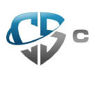 Cybersoft Technologies Company Profile