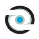 The Cydio Group Logo