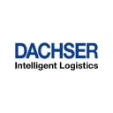 DACHSER SE Company Profile