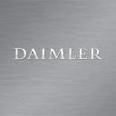Daimler Financial Services AG Company Profile