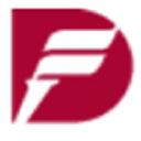 Dana-Farber Cancer Institute Perfil da companhia