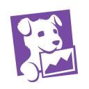 Datadog Company Profile
