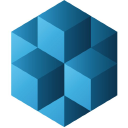 Deposit Solutions GmbH Company Profile