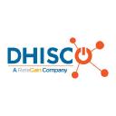 DHIS2 Company Profile