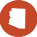 Arizona Department of Administration Company Profile