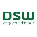 DSW Zorgverzekeraar Company Profile