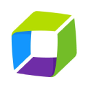 Dynatrace Company Profile