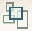 e.biT Consulting Company Profile