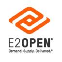E2open Company Profile