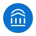 EAB Company Profile