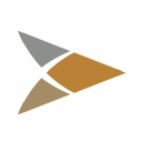 Eagle Investment Systems Company Profile