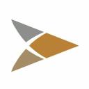 Eagle Investment Systems Perfil da companhia