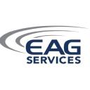 EAG Services Company Profile