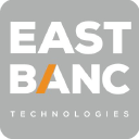 EastBanc Technologies Company Profile