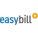 easybill GmbH Company Profile