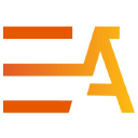 EA Team Inc. Company Profile