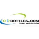 e-bot7 GmbH Company Profile