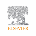 Elsevier Company Profile