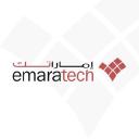 emaratech FZ LLC Company Profile