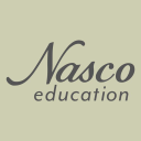 NASCO Company Profile
