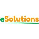 e.solutions GmbH Company Profile