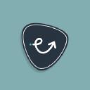 e-Travel SA Company Profile