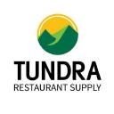 Tundra Inc. Logo