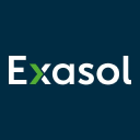 Exasol Company Profile