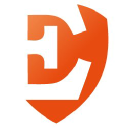 EXCELTIC Company Profile