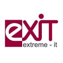 aplicaciones de nuevas tecnologias de extrem Company Profile