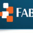 Fabergent Inc. Company Profile
