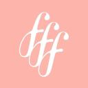 FabFitFun Perfil da companhia