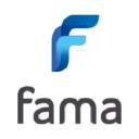 Fama Company Profile