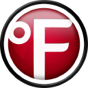 Fahrenheit IT Company Profile