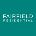 Fairfield Residential Company Profile