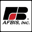American Farm Bureau Insurance Services, Inc. Company Profile