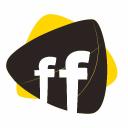 F.F. Videosistemas Perfil da companhia