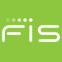 FIS Global Company Profile