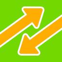 FlixBus Company Profile