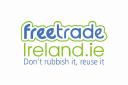 Freetrade Company Profile