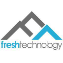 Fresh Technology Company Profile