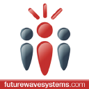 Futurewave Systems Logo