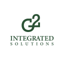 G2 Integrated Solutions Company Profile