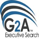 G2A Executive Search Company Profile