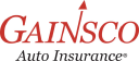 Gainsco Company Profile