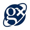 GalaxE.Solutions Perfil da companhia