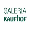 GALERIA Kaufhof GmbH Company Profile
