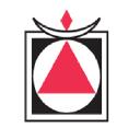 Gannett Fleming Company Profile
