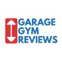 Garage 51 GmbH Company Profile