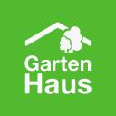 A-Z GartenHaus GmbH Company Profile